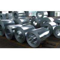 Wholesale SGHC - SGH540 Prepainted Galvanized Steel Coil 600mm - 1500mm Width RN10346 from china suppliers