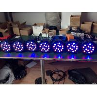 Guangzhou Mandy Stage Lighting Equipment Co.,Ltd.