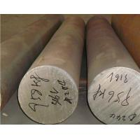 Wholesale TP316Ti Steel Round Bar EN 1.4571 UNS S31635 ASTM A276 Stainless Round Bar from china suppliers