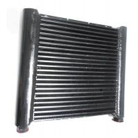 Wholesale atlas copco air compressor cooler 1622059402 high quality qualified products from china suppliers