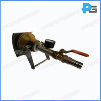 Wholesale IPX3 and IPX4 Spray Nozzle from china suppliers