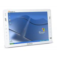 Wholesale 10Inch Nvidia tablet PC Android OS 4.0, clear stock with lower price from china suppliers