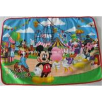 Wholesale Travel blanket from china suppliers