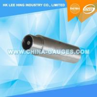 Wholesale Test Plug for Mechanical Tests on Antenna Coaxial Sockets from china suppliers