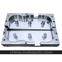 China 11-36KV current instrument transformer APG Technical Mould  APG Clamping Machine molding making injection mold for sale