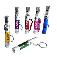 Wholesale Multifunctional Keychain from china suppliers