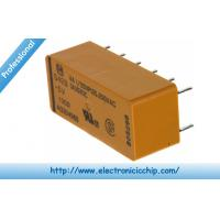 Wholesale S4EB-5V-ND ROHS PCB Panasonic Power Relay Sealed - Amber 255-2252 , Cadmium Free from china suppliers