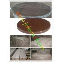 Buy cheap sell   walnut  table top from wholesalers