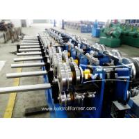 Wholesale Tapered Sheet Roll Forming Machine from china suppliers