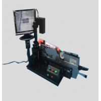 Wholesale PANASONIC CM402/CM602 Feeder Calibration Jig / Feeder Test Station from china suppliers
