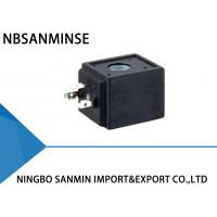 Wholesale Pulse VSolenoid Valve Coil from china suppliers