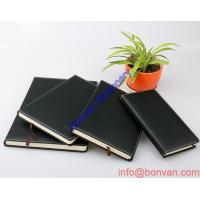 Wholesale customized notebook/diary/notepad/organizer, factory direct selling from china suppliers