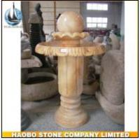Buy cheap Water Fountain from wholesalers