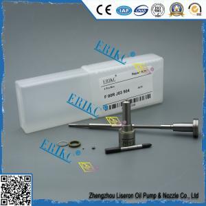Wholesale Bosch Common Rail injetor 0445120227 repair Kits F00RJ03504 , DLLA151P2182 Overhaul Kits F00R J03 504 F00RJ03504 from china suppliers