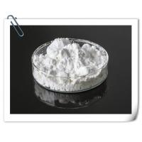Wholesale YK-11 High Purity Quality Sarms Muscle Growther White Powder CAS 1370003-76-1 from china suppliers
