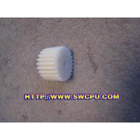 Wholesale plastic gear OEM injection molded from china suppliers