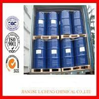 Wholesale Multi Function Sodium Silicate Organic Ester Curing Agent Industrial Grade from china suppliers