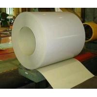 Wholesale 3MT-5MT Weight 1250mm Width SMP Coating Prepainted Steel Coil for Industry from china suppliers