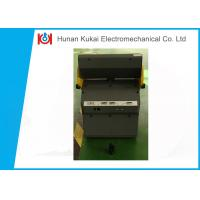 Wholesale Original Dimple Key Copying Machine Duplicating with Cutter Decoder from china suppliers