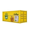 Buy cheap Dichlorofluoroethane R141B from wholesalers