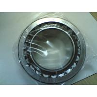 Wholesale Z-520906.PRL FAG BEARING from china suppliers