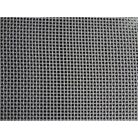 Wholesale Polyester Mesh Fabrics, Two-shed / three-shed Woven Mesh Cloth from china suppliers