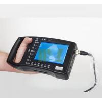 Wholesale MSLVU04 New handheld portable Veterinary ultrasound equipment used in Human,animal,bovine, from china suppliers