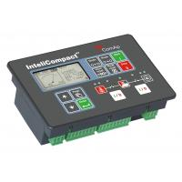 Buy cheap IC-NT-SPTM from wholesalers