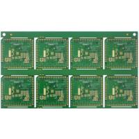 Wholesale Hdi Pcb Blind Holes Impedance Control BGA from china suppliers