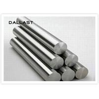 China 27Simn Chrome Plated Rod , Chrome Plated Stainless Steel Rod For Mechanical Production on sale