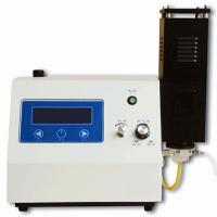 Quality GDFP-6410 Digital Flame Photometer for K / Na / Li Test for sale