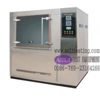 Wholesale Splash Water Test Chamber from china suppliers