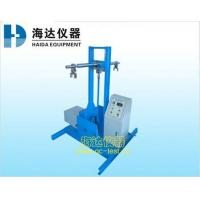 Wholesale Brifecase Simulation Luggage Suitcase Tester For Brifecase Test from china suppliers
