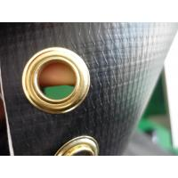Wholesale PVC fabric curtain Manual eyeletting grommet machine Non slip foam handle grip from china suppliers