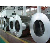 Wholesale AISI ASTM29 GB SPCF Cold Rolled Steel Coil / Low Carbon Steel Plate from china suppliers