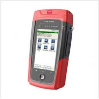 Wholesale GEA-8120A Ethernet Analyzer from china suppliers
