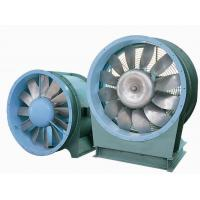 Wholesale Blower for Tunnel Ventilation  from china suppliers