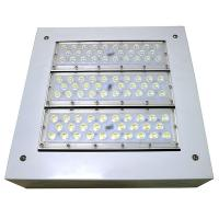 Wholesale Led Canopy light 150w for petrol station application Lumileds chips 160lm/w,5 years warranty from china suppliers