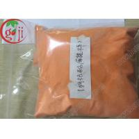 Quality Ningxia Pure Goji Powder with low price for sale