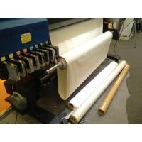 Wholesale A-Starjet Eco Solvent Printer in 2 pcs DX5 head for PVC Vinyl in 1.8M from china suppliers