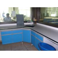 Wholesale laboratory furniture system,Furniture lab ,Malaysia lab furniture,China lab furniture from china suppliers