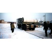 Wholesale 100m Snow Area Soft Surface Layer With Polyester Non - Metal Composite Materials from china suppliers