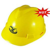 Wholesale Good Reputation Abs Hard Cheap Safety Helmet from china suppliers
