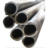 Wholesale Q345 seamless alloy steel pipe from china suppliers