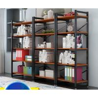 Buy cheap Customized Home display racks Retail display rack Home Decorating show case from wholesalers