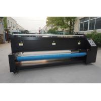 Wholesale Heat Fixation Unit Direct Print Sublimation Heater For Polyester And Cotton & Mixed Fabric from china suppliers