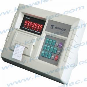 XK3190-A1+p Weighing Indicator, wholesale weighing indicator