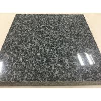 Wholesale Chinese Cheap Custom Size Granite Tiles Sapphire Blue Polished Granite Floor Tiles from china suppliers