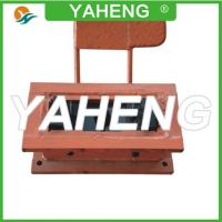 Quality Inclined And Vertical Hole Drilling Diamond Coring Equipment For Coal / Hydrogeology for sale