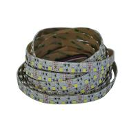 Wholesale RGB+W SMD5050 led strip from china suppliers